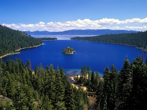 Fannette_Island_Emerald_Bay_Lake_Tahoe_California