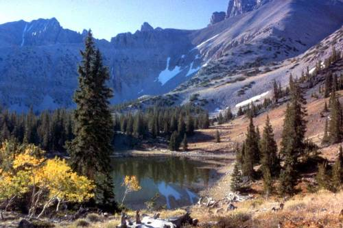 Stella_Lake_Great_Basin
